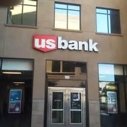us bank credit card phone number u s bank 13 photos banks credit unions 101 w