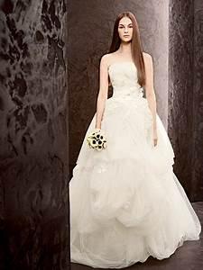 david39s bridal collections scottsdale az wedding dress With wedding dresses in scottsdale