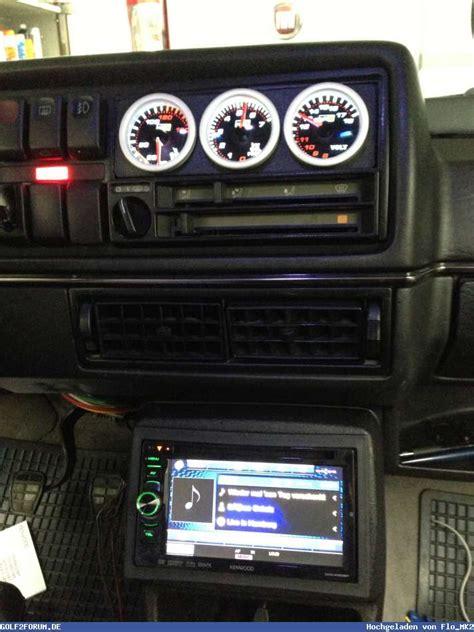 doppel din radio einbauen wie car hifi und mobile