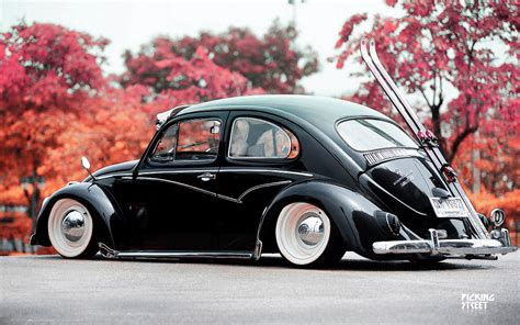 lowrider volkswagon beetle socal wheel gd wallpaper
