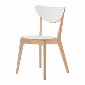 NORDMYRA Chair - IKEA