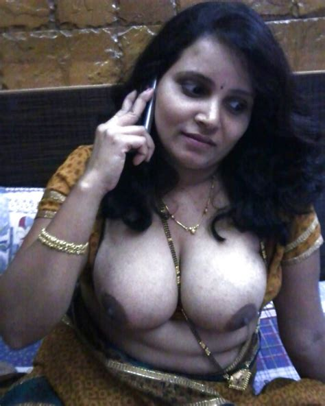 Aunty Photo Album By Arjun1992 Xvideos