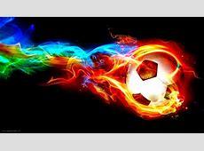 Soccer Wallpaper Image Wallpapers