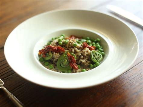 cuisiner le quinoa les 122 meilleures images à propos de recettes santé sur