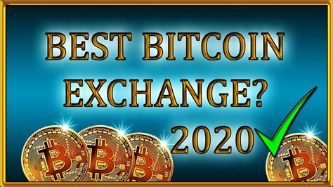 Interviewees also rely on the individual customers who bounce to 28% in best bitcoin trading platform canada. Best Crypto Exchange 2020 Bitcoin Trading Platform - Coinbase vs Binance vs Bitmex - YouTube