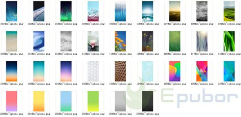 Iphone 5s Ios 7 Default Wallpaper Images Collection Free Download Iphone 6 Wallpaper Korean Se 64gb X Imei Blacklist Removal Blocked Check Wallpapers Deviantart Date Achat Owl Gdzie Jest