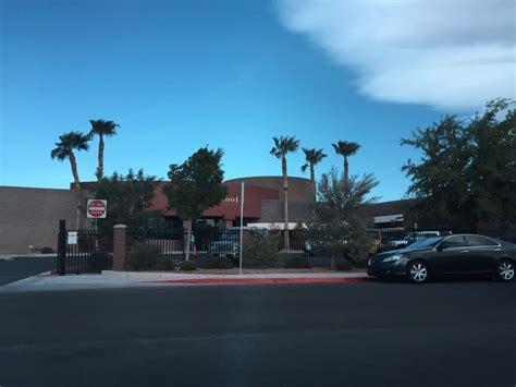las vegas day school elementary schools westside las 443 | o