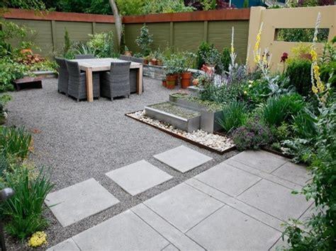 hardscape ideas hardscape designs for backyards hardscape back yard design ideas simple back yard landscaping