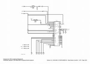 Nokia E72 Schematic Diagram
