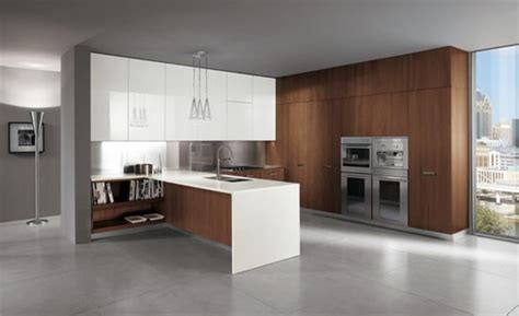 modern kitchen designs modern italian kitchen interior design interior 4213