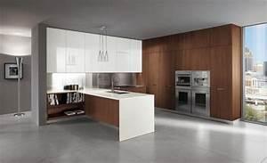 modern italian kitchen interior design interior With modern kitchen designs photo gallery