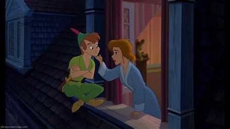 Peter Pan E Wendy Monte De Leituras Blog Do Alfredo Monte