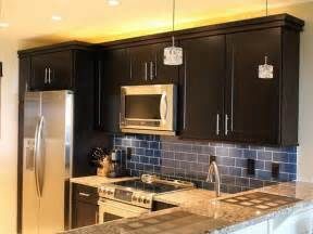 kitchen color scheme ideas color combinations for kitchen room decorating ideas