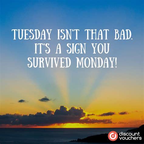 Happy Tuesday Meme - best 25 happy tuesday meme ideas on pinterest happy tuesday happy tuesday pics and happy