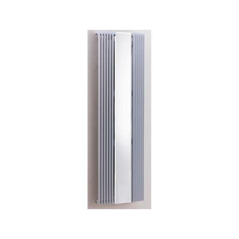 badkamer radiator spiegel designradiator natuursteen 200028 gt wibma ontwerp