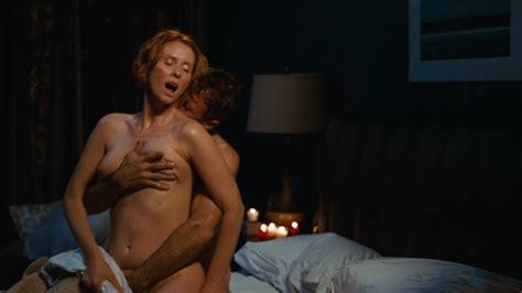 nackt Granville Cynthia Beste Nude