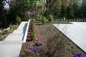 Garten Und Landschaftsbau St Ingbert : garten in extremer hanglage ~ Markanthonyermac.com Haus und Dekorationen