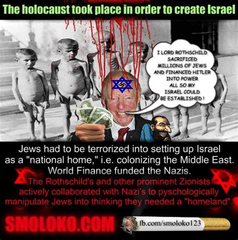Holocaust Memes - auschwitz gas chambers memes