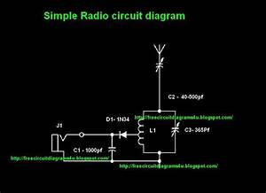 Dtmf Circuit   Telephone Circuits    Next Gr