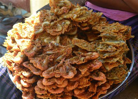 cuisine living top burmese food and in myanmar burma