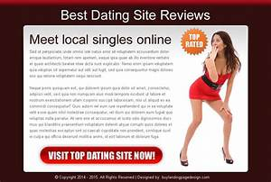 Best Dating Sites : best ppv landing page designs for your next campaign ~ Jslefanu.com Haus und Dekorationen