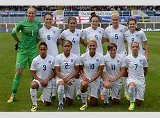 England Women Tickets 201819 Season Football Ticket Net