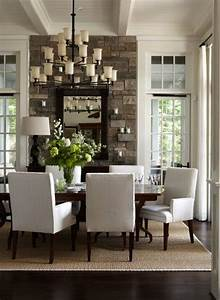 How to Choose the Ideal Dining Armchair Artisan Crafted