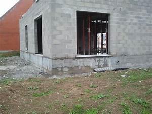 Terrasse Bois Sur Plot Beton : terrasse bois poteau sur plots b ton ou sur semelle ~ Melissatoandfro.com Idées de Décoration