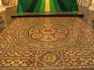 Carpet Norwich file mosaic floor norwich cathedral jpg wikimedia commons