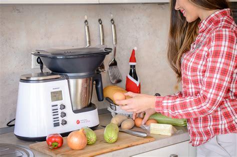 cuisine lidl lidl monsieur cuisine plus idées d 39 images à la maison