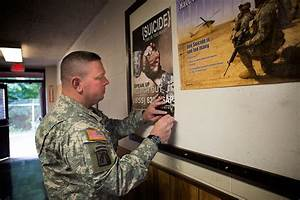 Massachusetts Army National Guard Is Fighting A War ...
