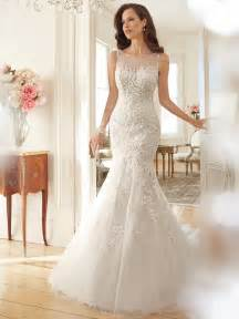 wedding dress finder tulle wedding dress with dropped waist