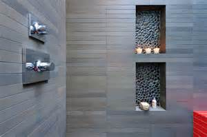 bathroom feature tiles ideas 5 tips to make your bathroom shine with an interior design feature nerang tiles floor tiles