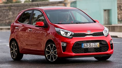 Kia Picanto Wallpapers by 2017 Kia Picanto Wallpapers And Hd Images Car Pixel