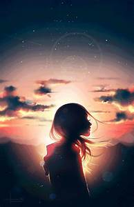 night sky gif   Tumblr