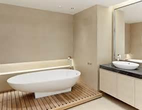 interior design ideas bathroom beautiful interior minimalist bathroom design home