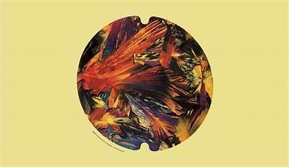 Album Covers Tycho Desktop Wallpapers Adrift Backgrounds