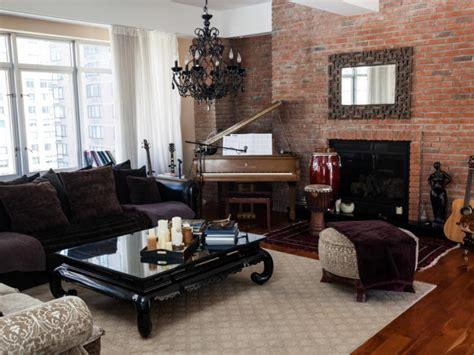 living room chandelier light designs ideas design