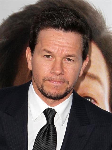 Mark Wahlberg Picture 119 - The Los Angeles Premiere Ted ...