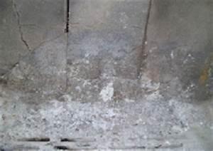 Schamottsteine Kaminofen Reparieren : freude am holzofen blog archive schamott reparieren ~ Frokenaadalensverden.com Haus und Dekorationen