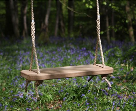 Rope Swing by Single Rope Swing Buy Now Sitting Spiritually