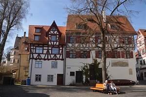 Schmales Haus Ulm : ulm m nster und das fischerviertel ~ Yasmunasinghe.com Haus und Dekorationen