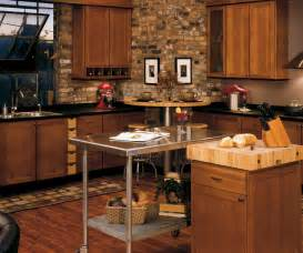 28 hickory kitchen cabinets furniture 25 great - Furniture Stores Kitchener Waterloo