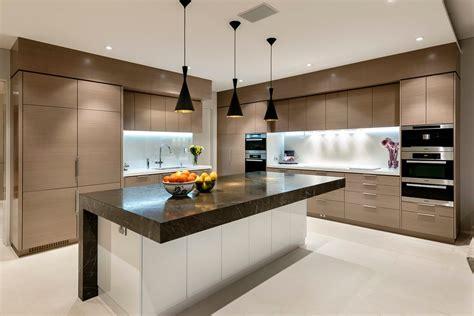 ikea plan cuisine cuisine ikea cuisine plan travail avec violet couleur ikea cuisine plan travail idees de couleur