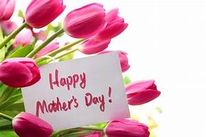 Happy Mothers Day 2016 Quotes Images Messages Pictures Wishes