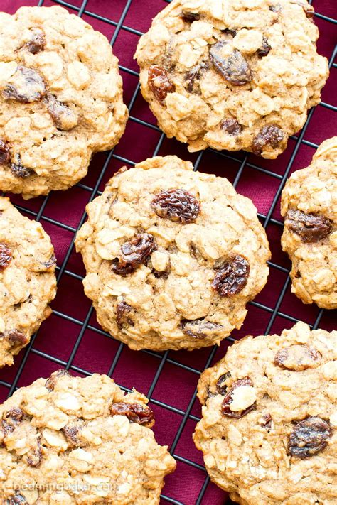 Get your oven ready by preheating to 350 degrees f. Sugar Free Cookies Recipes Oatmeal - Sugar Free Flourless Chocolate and Oatmeal Cluster Cookies ...