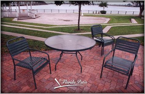 commercial furniture for resorts florida patio