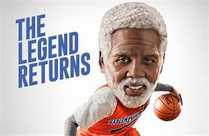 Uncle Drew Movie – The Man, The Myth, The Legend (and new ...