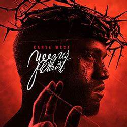 Kanye West-Is Jesus Our 'Homeboy'? | Good Fight Ministries
