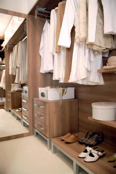 chambre bulle cuisine dressing chambre bulle de pureté perene lyon